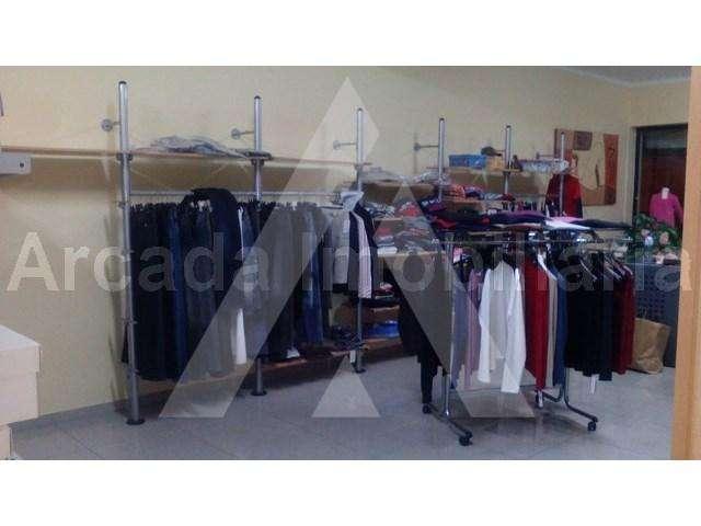 Trespasses para comprar, Aguada de Cima, Aveiro - Foto 8