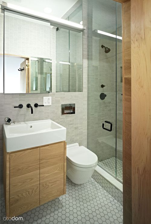 Wyjątkowe mieszkanie! Idealny układ!! Bez prowizji
