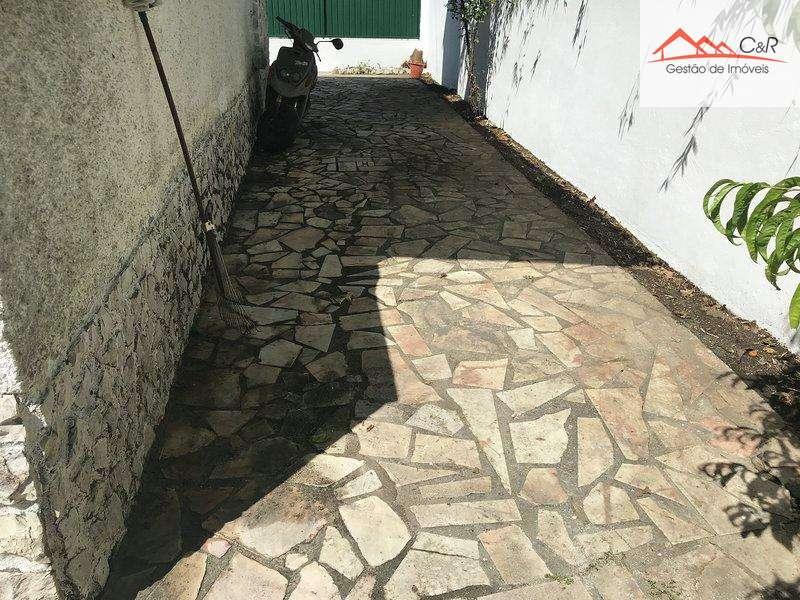 Moradia para arrendar, Costa da Caparica, Setúbal - Foto 10