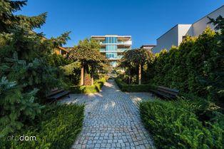 Luksusowy Apartament 162m2
