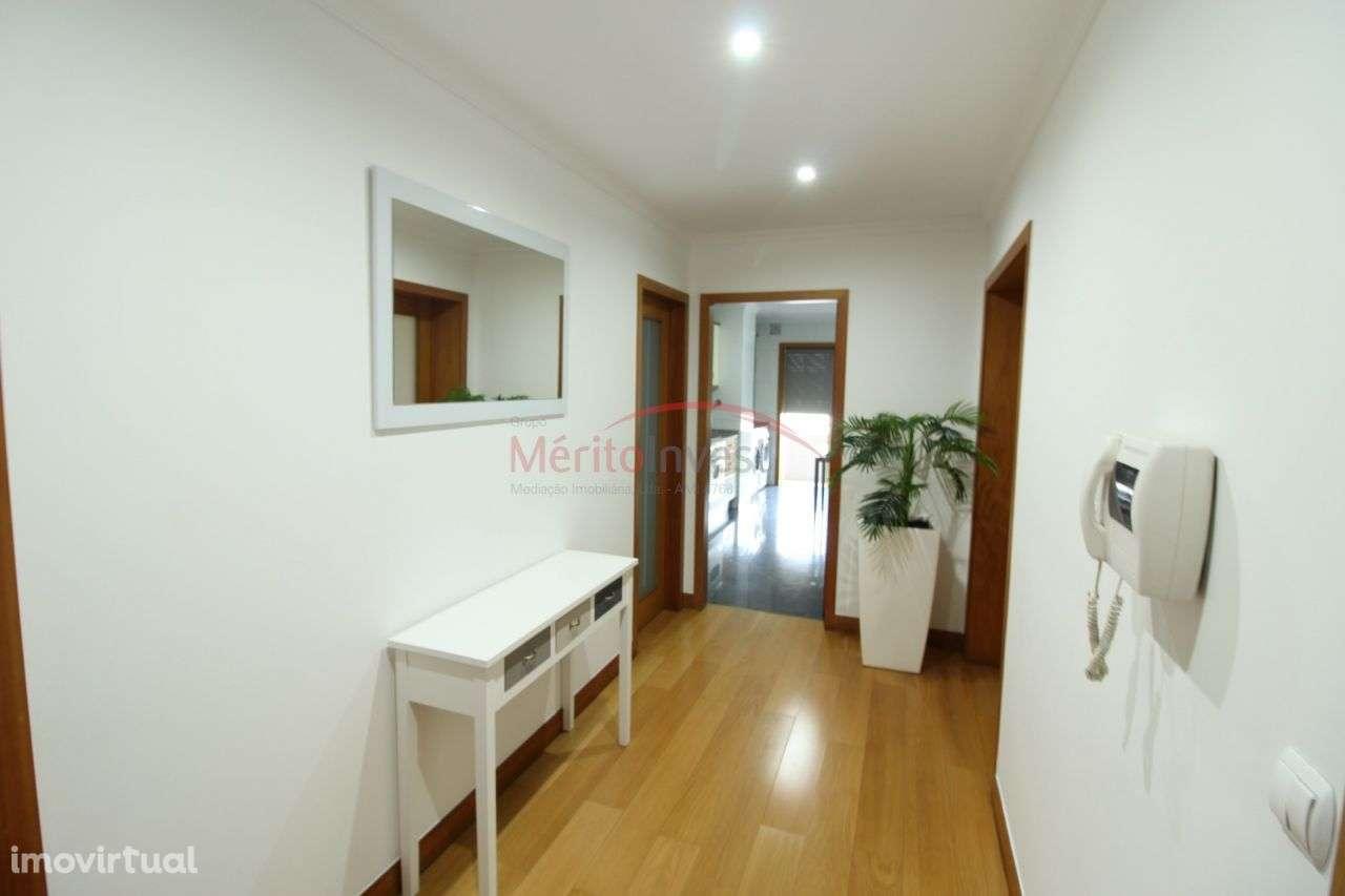 Apartamento para comprar, Creixomil, Braga - Foto 7