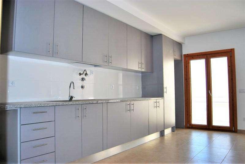 Apartamento para comprar, Nazaré - Foto 14