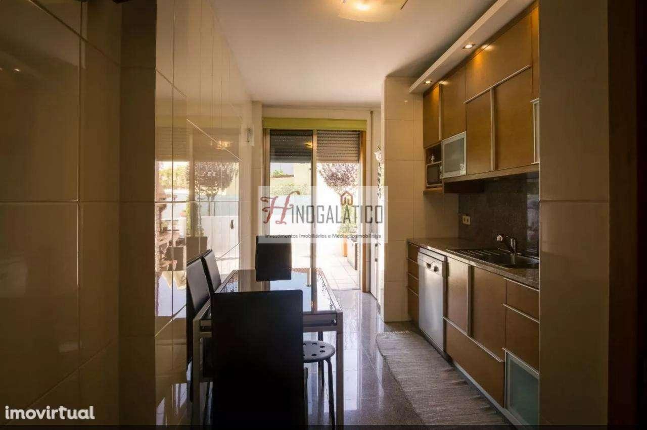 Apartamento para comprar, Pedrouços, Maia, Porto - Foto 25
