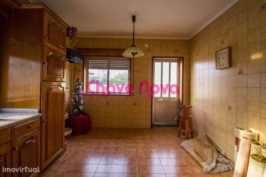 Moradia para comprar, Vila de Cucujães, Oliveira de Azeméis, Aveiro - Foto 9