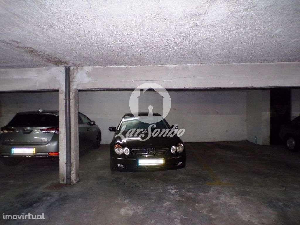 Apartamento para comprar, Aguçadoura e Navais, Povoa de Varzim, Porto - Foto 19
