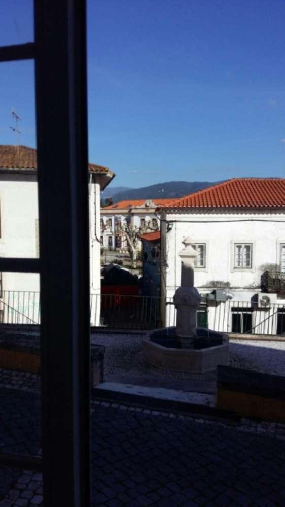 Prédio para comprar, Miranda do Corvo, Coimbra - Foto 5
