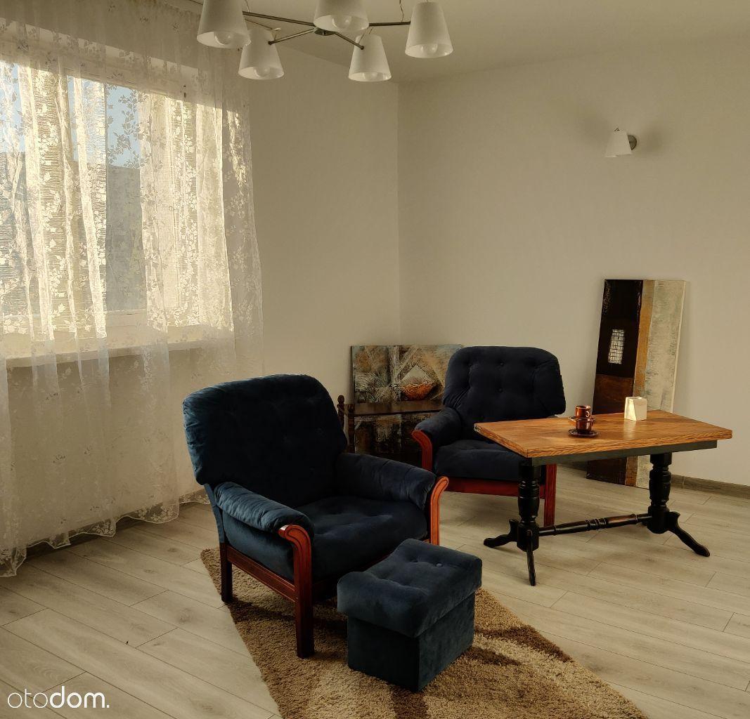 Wynajem, 57 m2, 2-pokoje , Grochowska/Grunwaldzka
