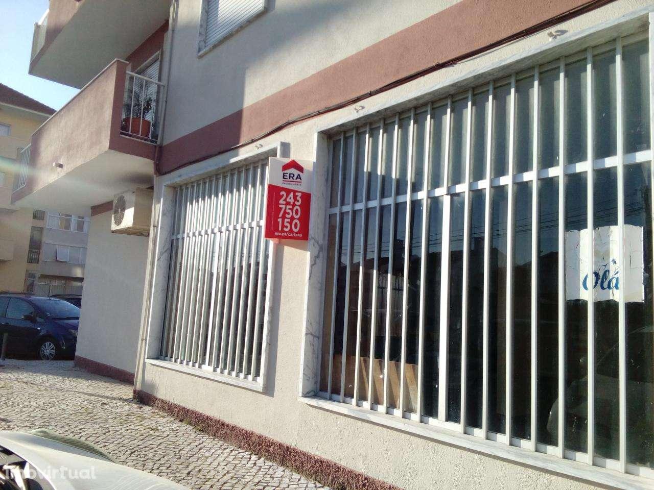 Loja para comprar, Azambuja, Lisboa - Foto 1