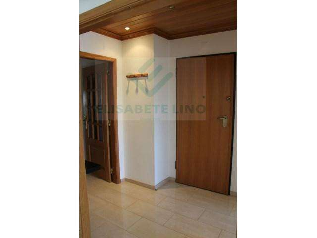 Apartamento para comprar, Carcavelos e Parede, Lisboa - Foto 8