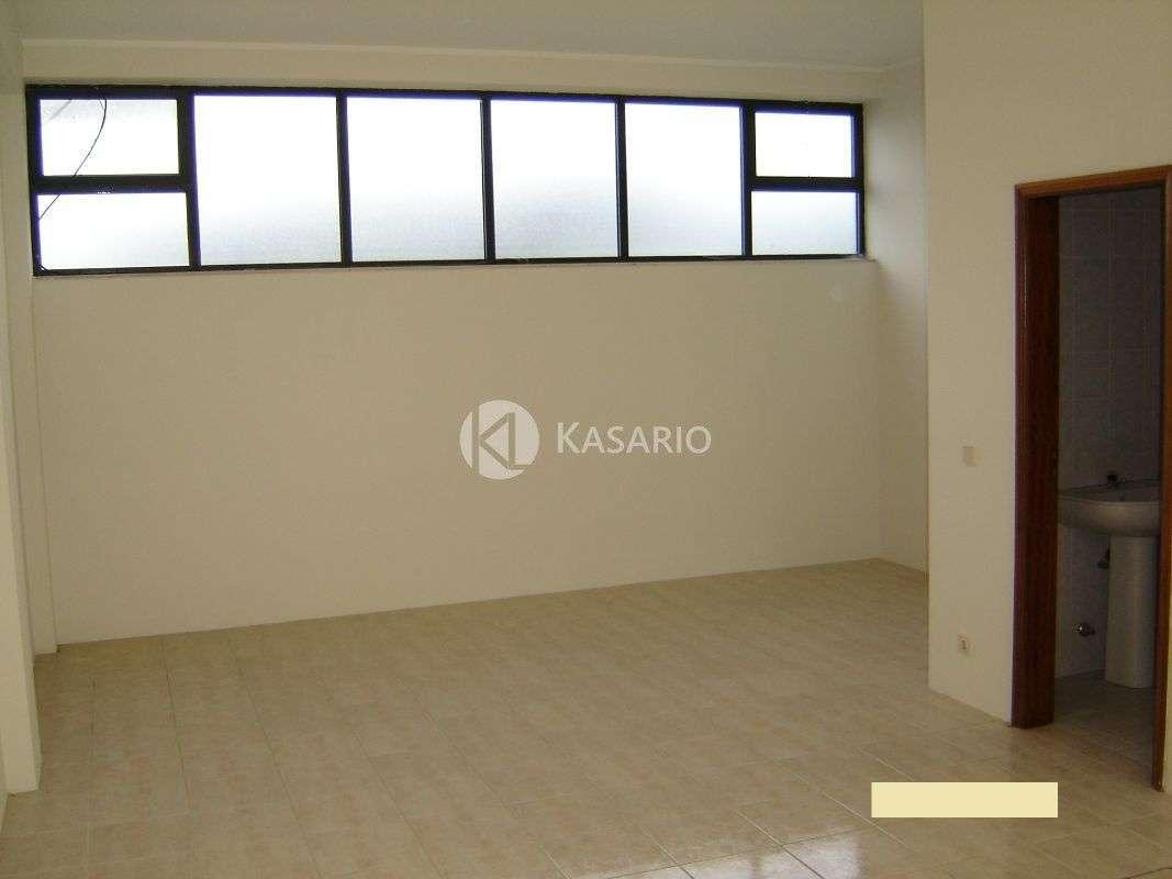 Loja para arrendar, Santa Joana, Aveiro - Foto 2