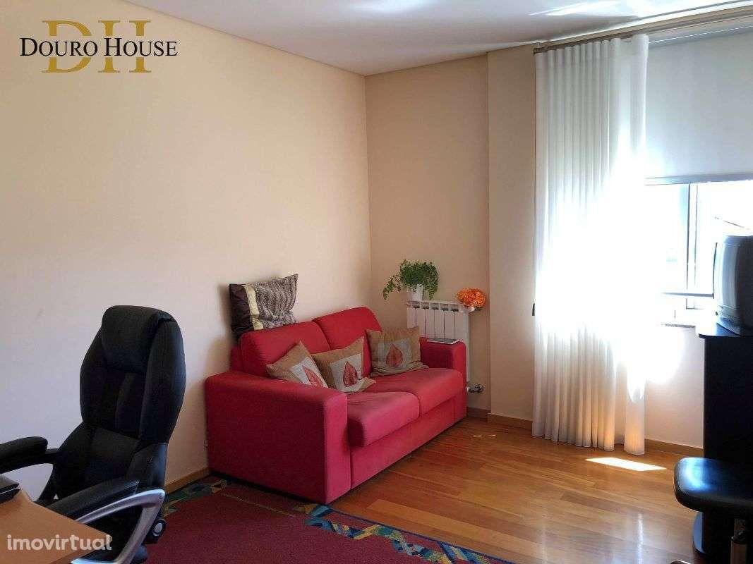 Apartamento para comprar, Oliveira do Douro, Porto - Foto 18