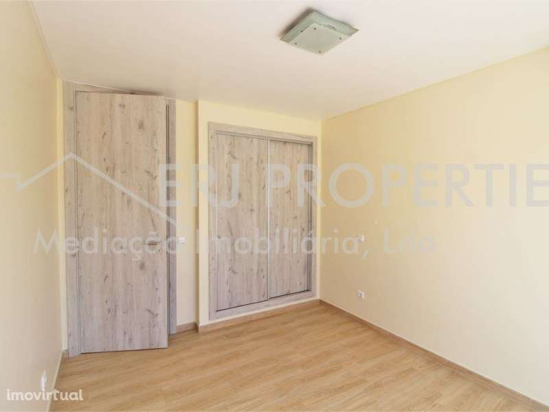 Apartamento para comprar, Vila Nova de Cacela, Faro - Foto 12