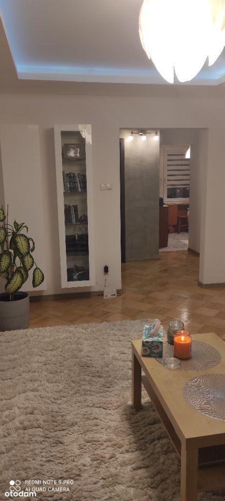 Mieszkanie 48m ul. Goworowska