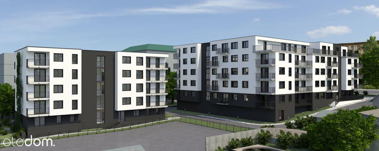 Wielicka 179 W.179 Kraków MTW DEVELOPMENT