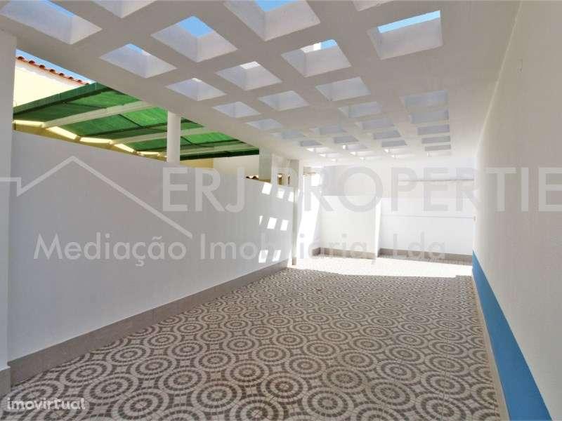 Moradia para comprar, Vila Nova de Cacela, Faro - Foto 11