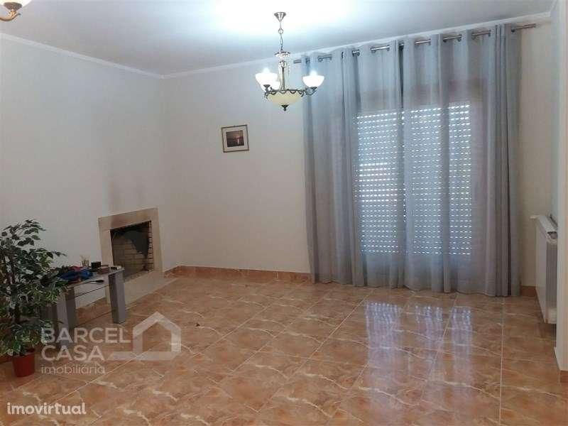 Apartamento para comprar, Viatodos, Grimancelos, Minhotães e Monte de Fralães, Braga - Foto 3