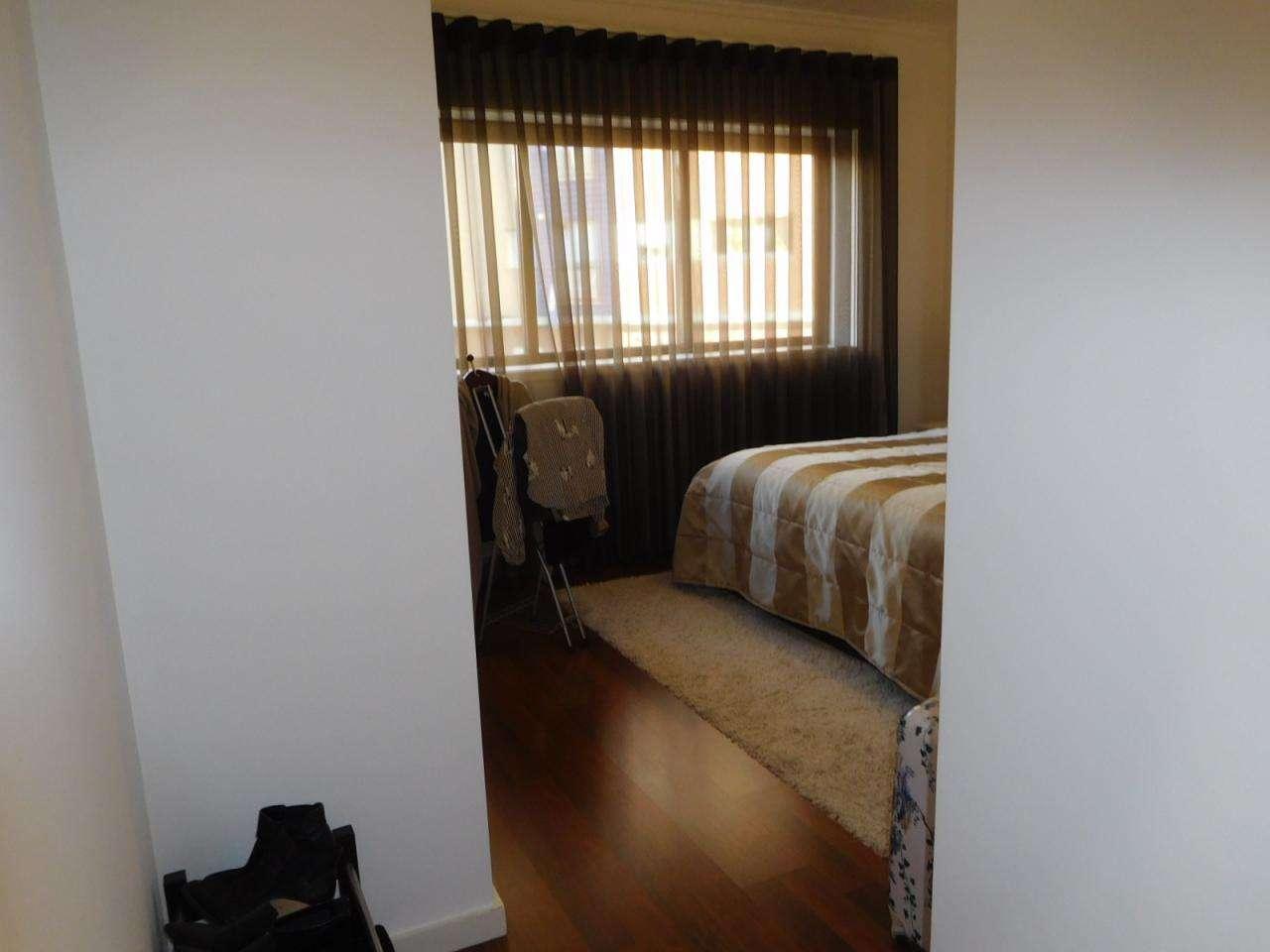 Apartamento para comprar, Vilar de Andorinho, Porto - Foto 6