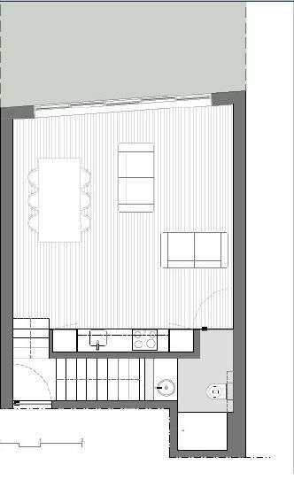 Apartamento para comprar, Cedofeita, Santo Ildefonso, Sé, Miragaia, São Nicolau e Vitória, Porto - Foto 6