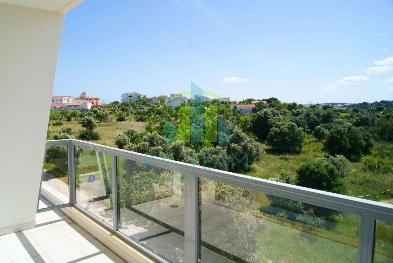 Apartamento para comprar, Alvor, Faro - Foto 55