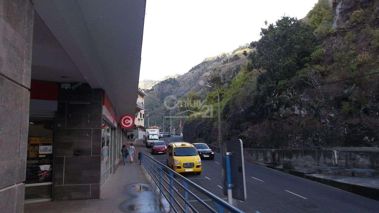 Apartamento para comprar, Ribeira Brava, Ilha da Madeira - Foto 13