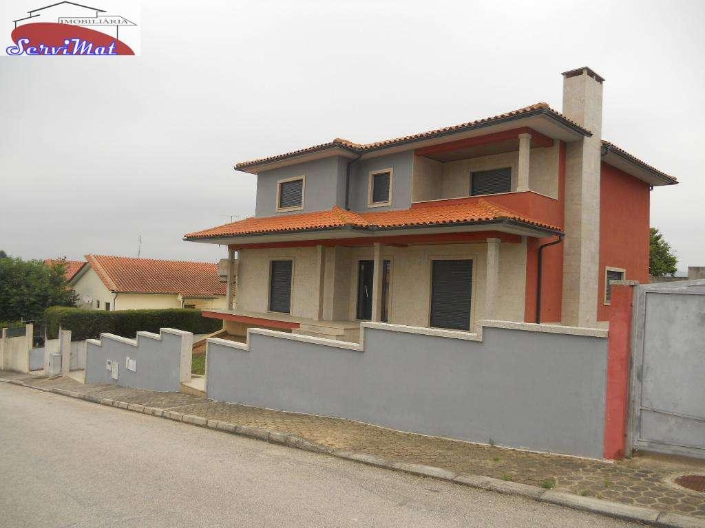 Moradia para comprar, Vale de Anta, Chaves, Vila Real - Foto 2