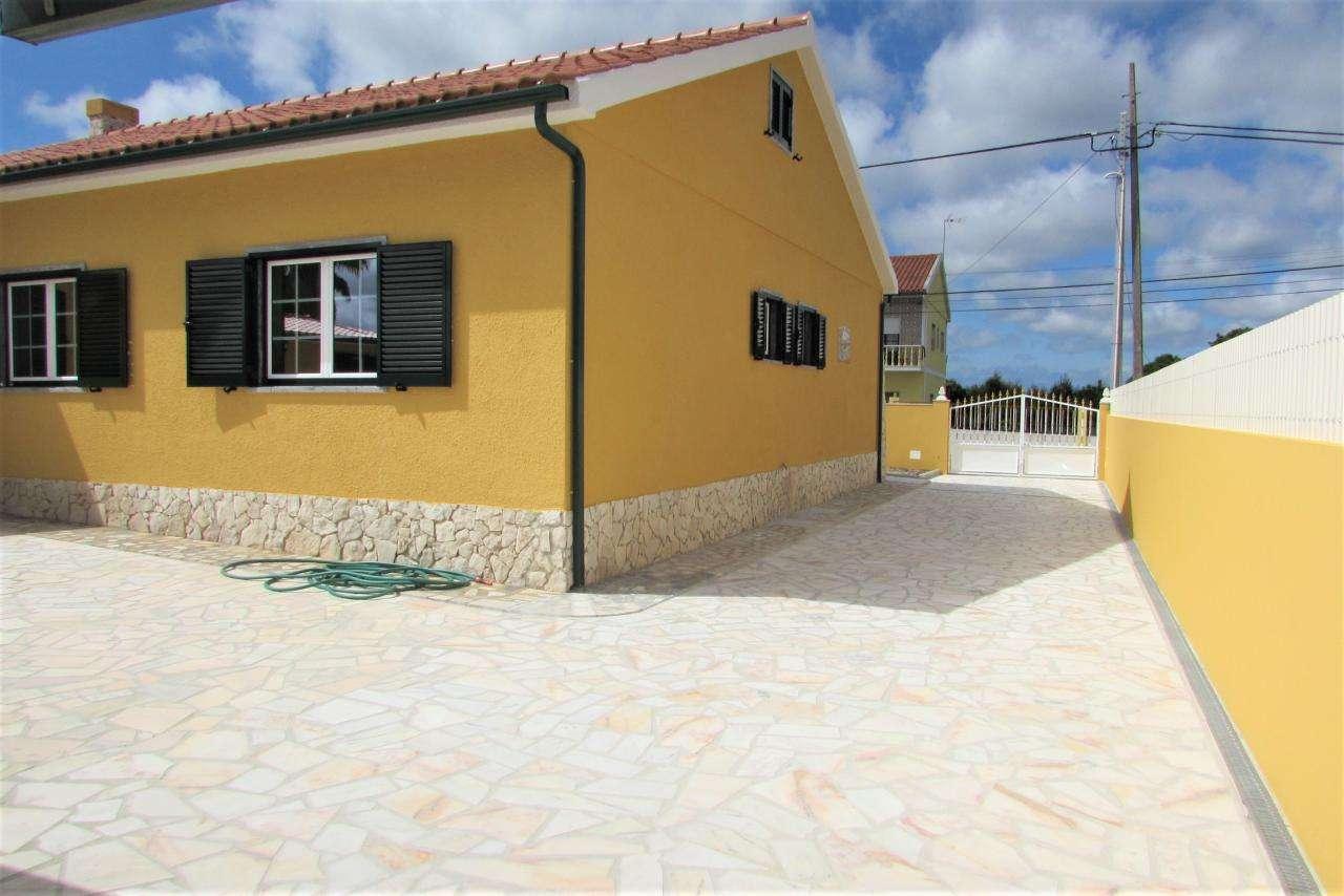 Moradia para comprar, Caldas da Rainha - Santo Onofre e Serra do Bouro, Leiria - Foto 30