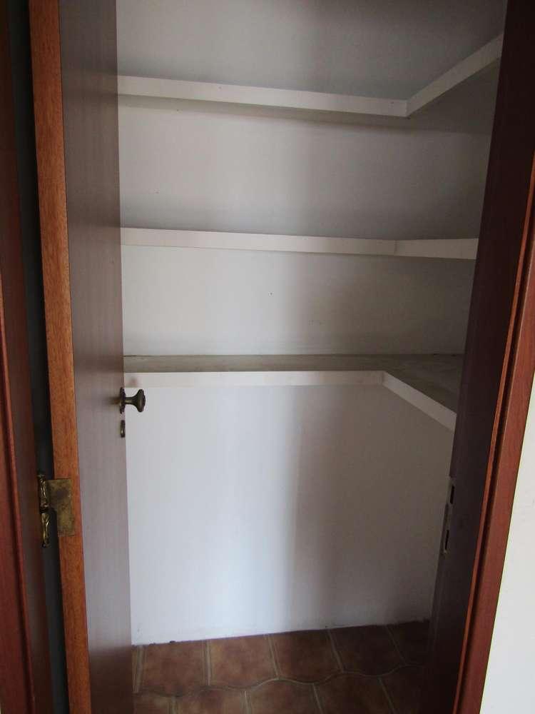 Apartamento para comprar, Samora Correia, Benavente, Santarém - Foto 9