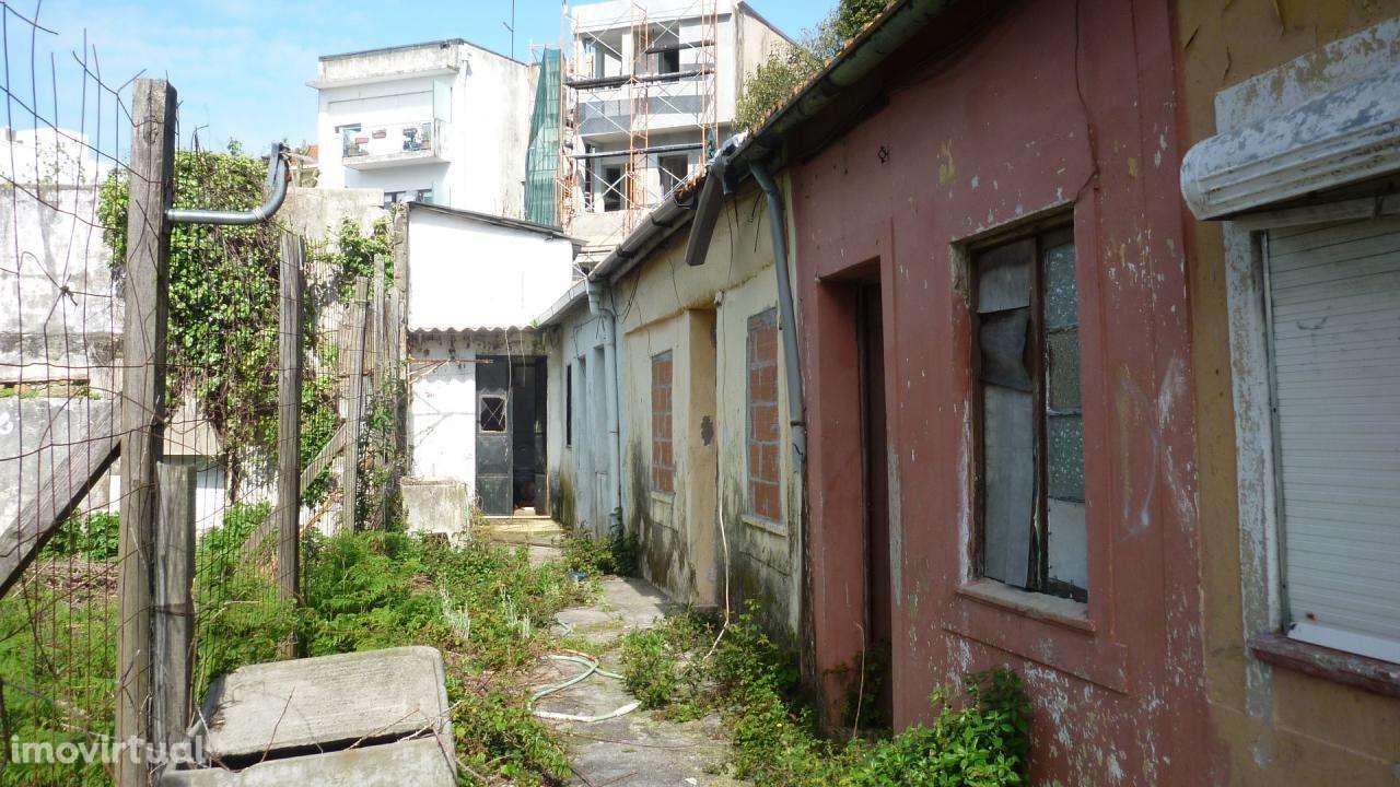 Terreno para comprar, Cedofeita, Santo Ildefonso, Sé, Miragaia, São Nicolau e Vitória, Porto - Foto 3