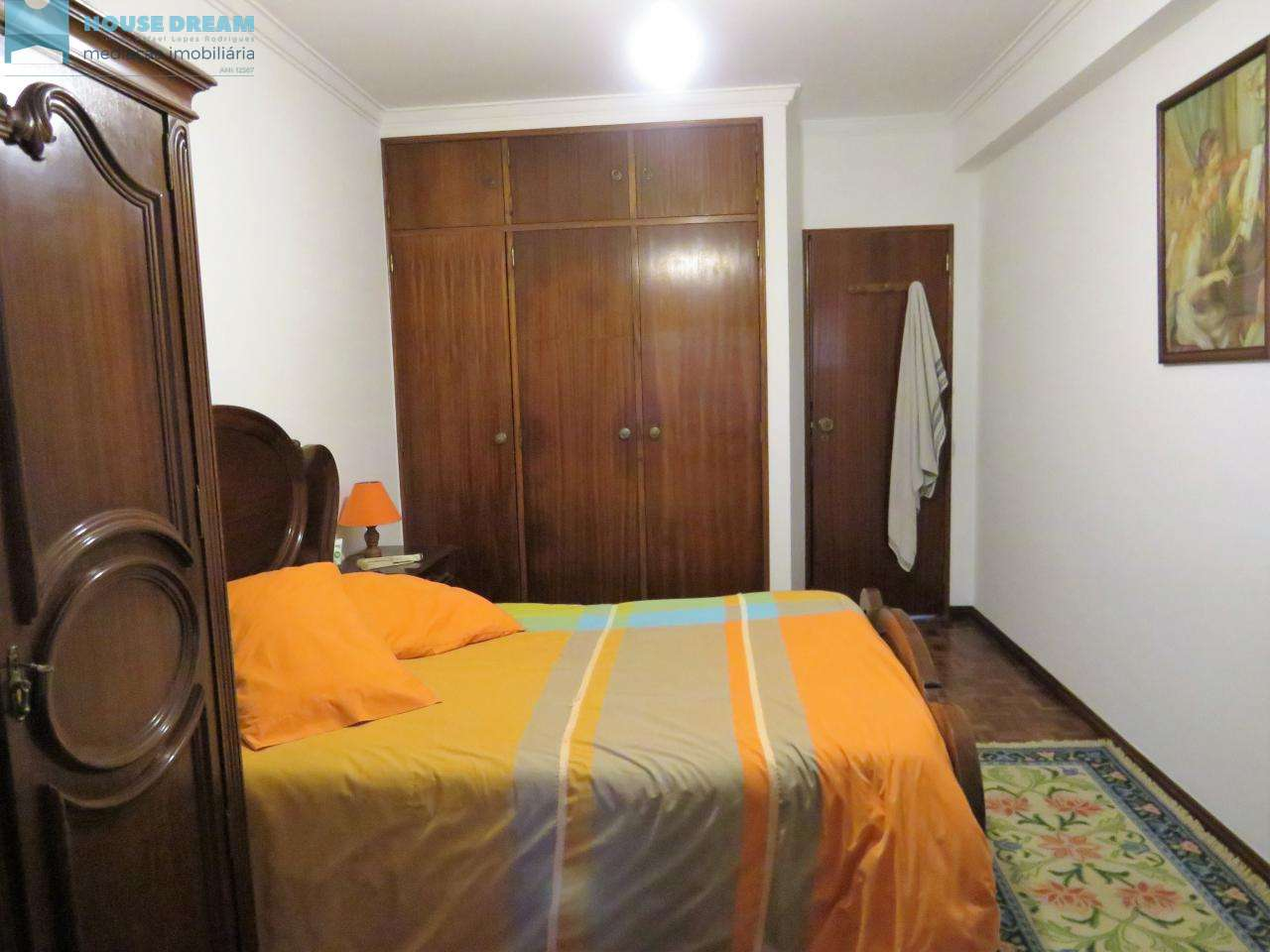 Apartamento para comprar, Santo Isidoro, Lisboa - Foto 11
