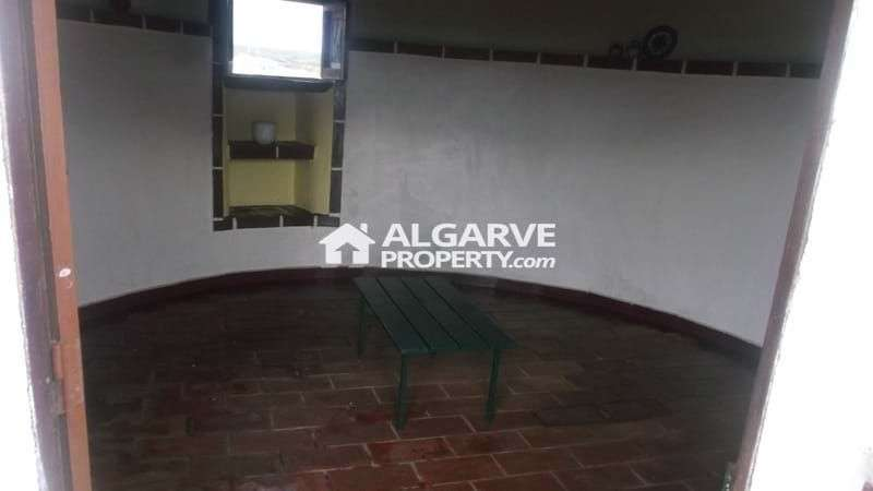 Terreno para comprar, Santa Luzia, Faro - Foto 12