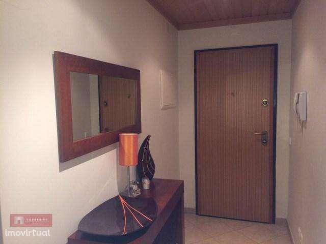 Apartamento para comprar, Alfeizerão, Leiria - Foto 16