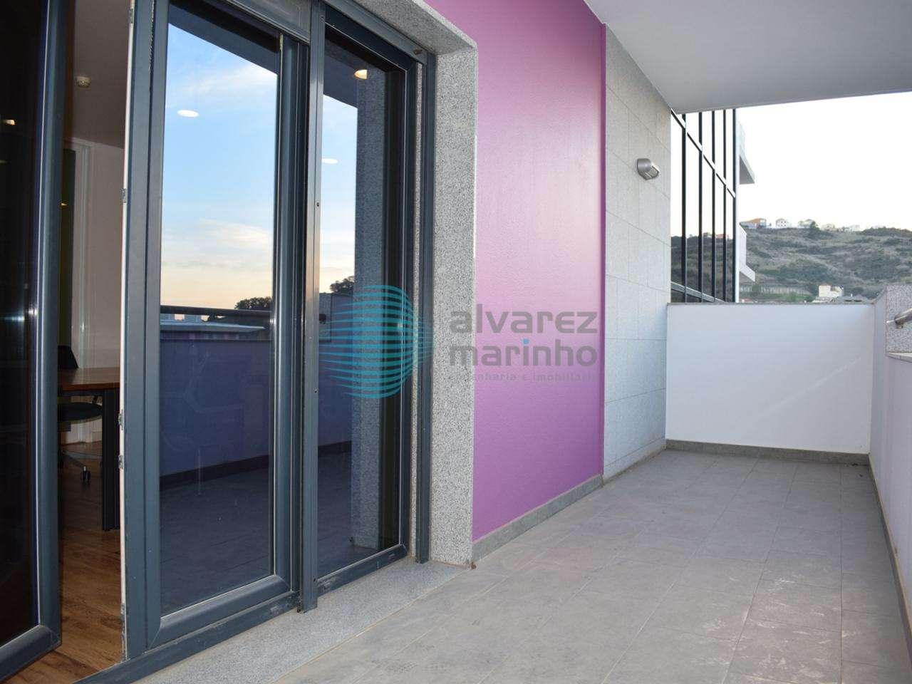 Escritório para arrendar, Torres Vedras (São Pedro, Santiago, Santa Maria do Castelo e São Miguel) e Matacães, Lisboa - Foto 22