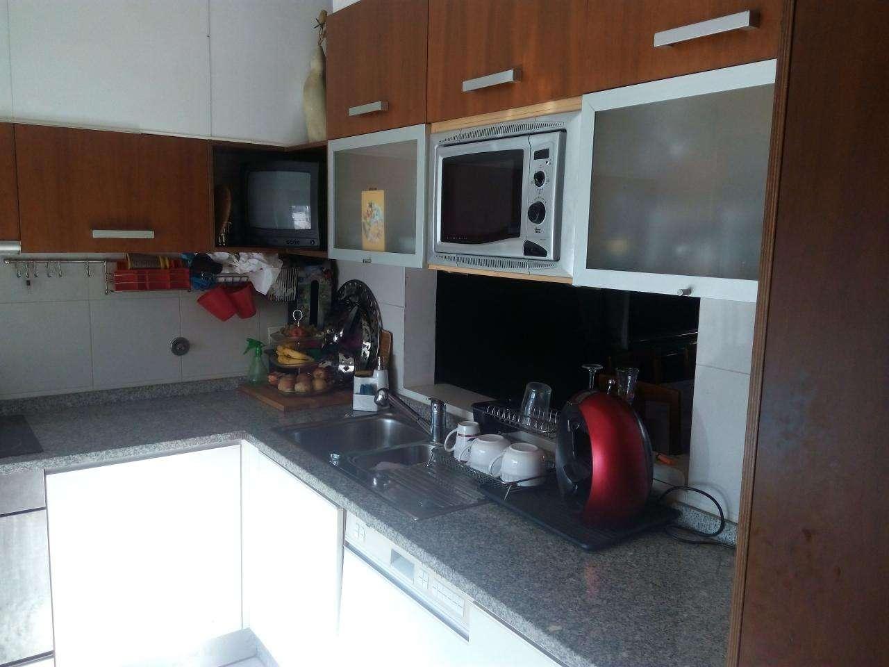 Moradia para comprar, Baguim do Monte, Porto - Foto 2