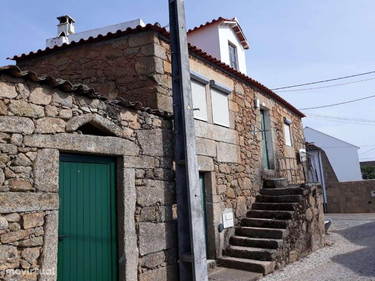 Moradia para comprar, Lardosa, Castelo Branco - Foto 3