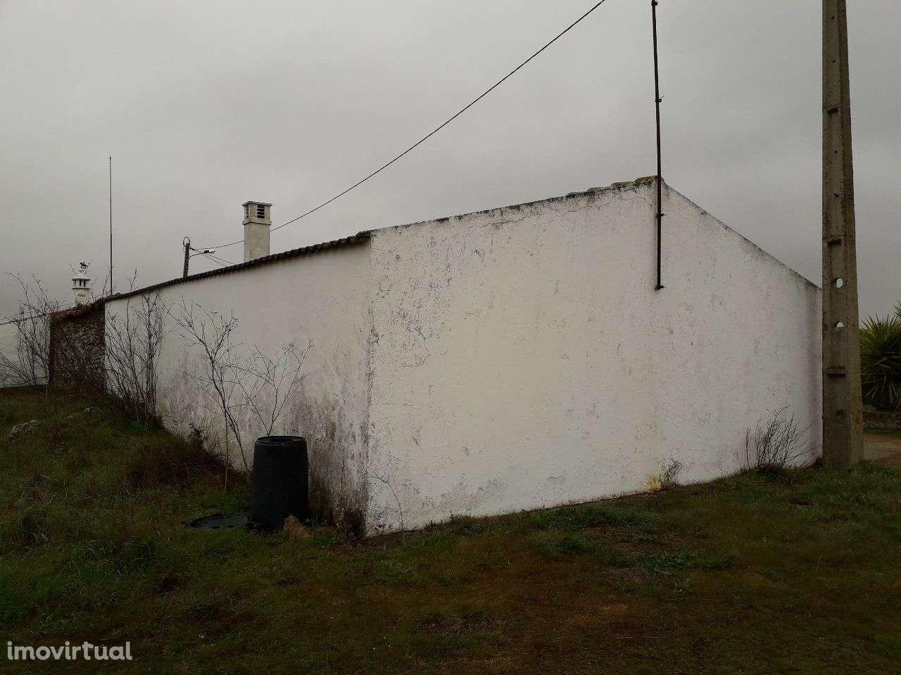 Quintas e herdades para comprar, Almodôvar e Graça dos Padrões, Beja - Foto 18