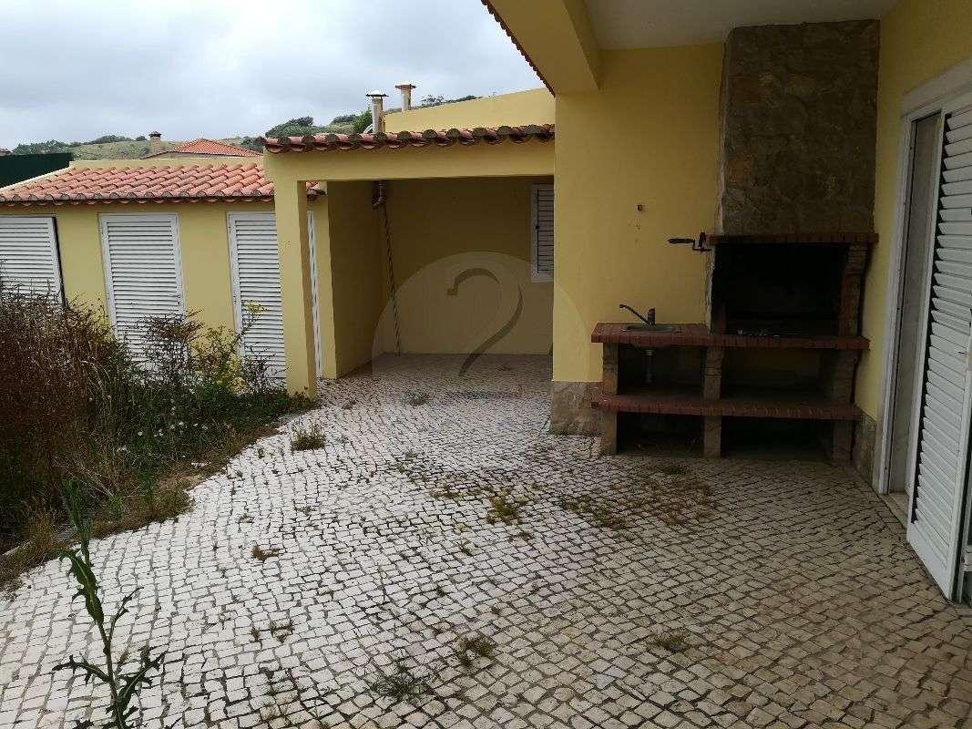 Moradia para comprar, Sapataria, Lisboa - Foto 17