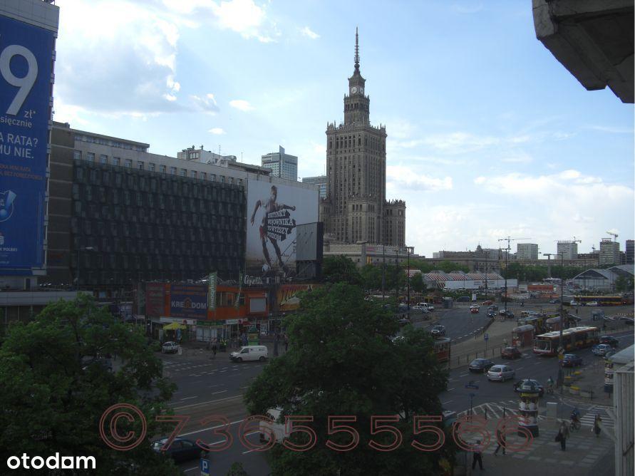 Rondo Dmowskiego 100m, Ekstra umeblowanie, RTV/AGD