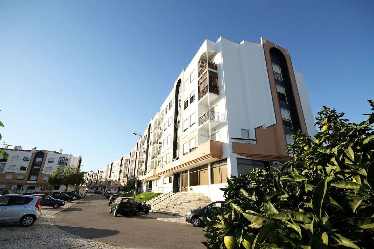 Apartamento para comprar, Alverca do Ribatejo e Sobralinho, Vila Franca de Xira, Lisboa - Foto 1