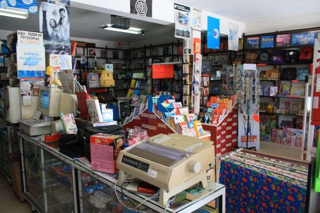 Loja para comprar, Ílhavo (São Salvador), Aveiro - Foto 1