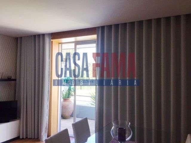 Apartamento para comprar, Gemeses, Braga - Foto 3