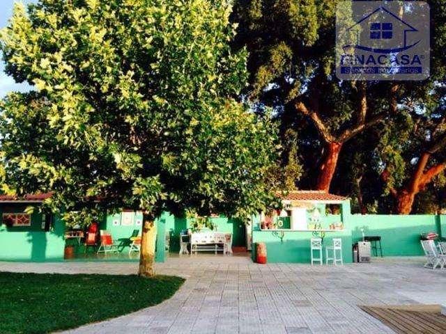 Moradia para comprar, Quinta do Anjo, Setúbal - Foto 14