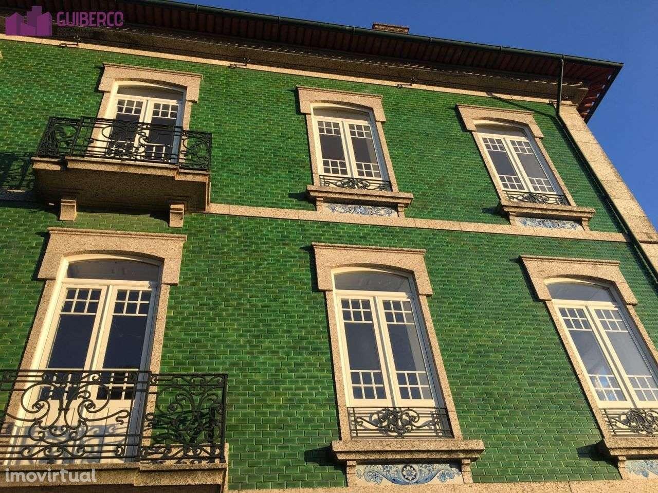 Moradia para comprar, Urgezes, Braga - Foto 2