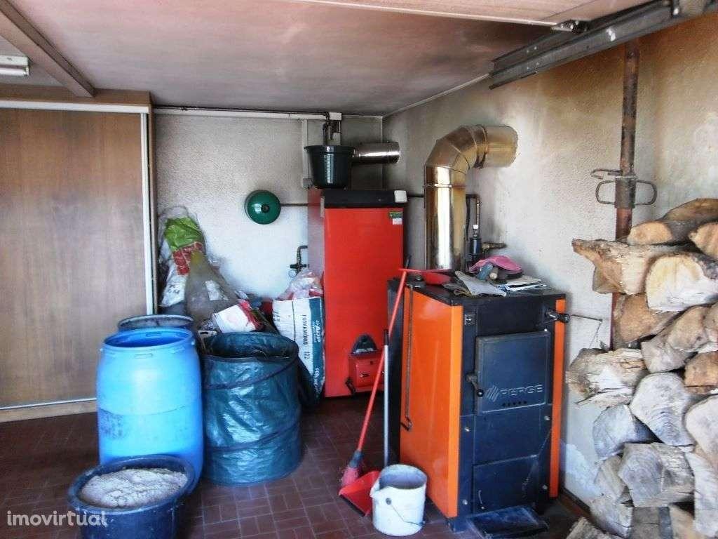 Quintas e herdades para comprar, Real, Dume e Semelhe, Braga - Foto 22