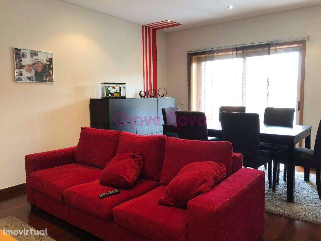 Apartamento para comprar, Santa Maria da Feira, Travanca, Sanfins e Espargo, Aveiro - Foto 3