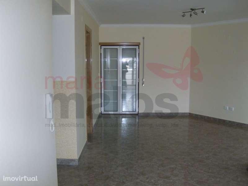 Apartamento para comprar, Reguengo Grande, Lourinhã, Lisboa - Foto 1