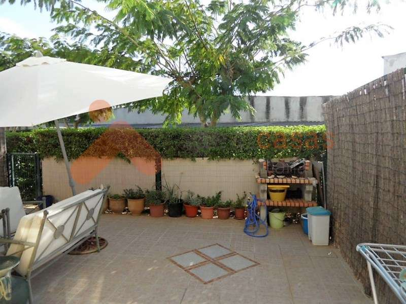 Moradia para comprar, Guia, Faro - Foto 4