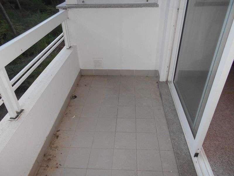 Apartamento para comprar, Chafé, Viana do Castelo - Foto 10