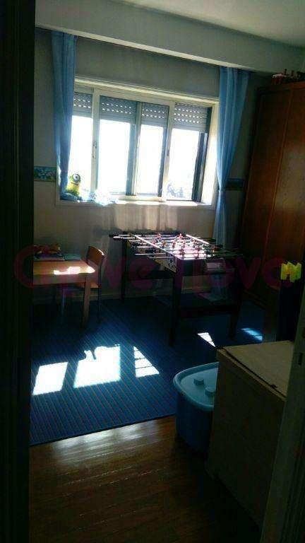 Apartamento para comprar, São Paio de Oleiros, Aveiro - Foto 5