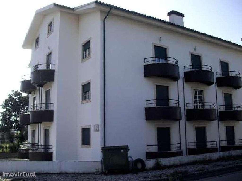 Apartamento para comprar, Lousã e Vilarinho, Coimbra - Foto 1