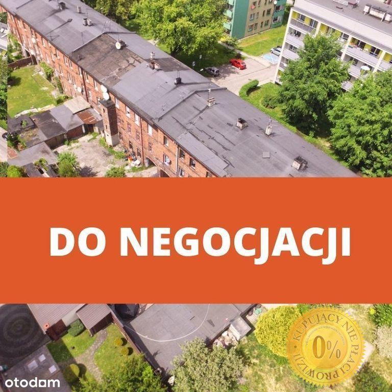 Dom, 600 m², Mikołów
